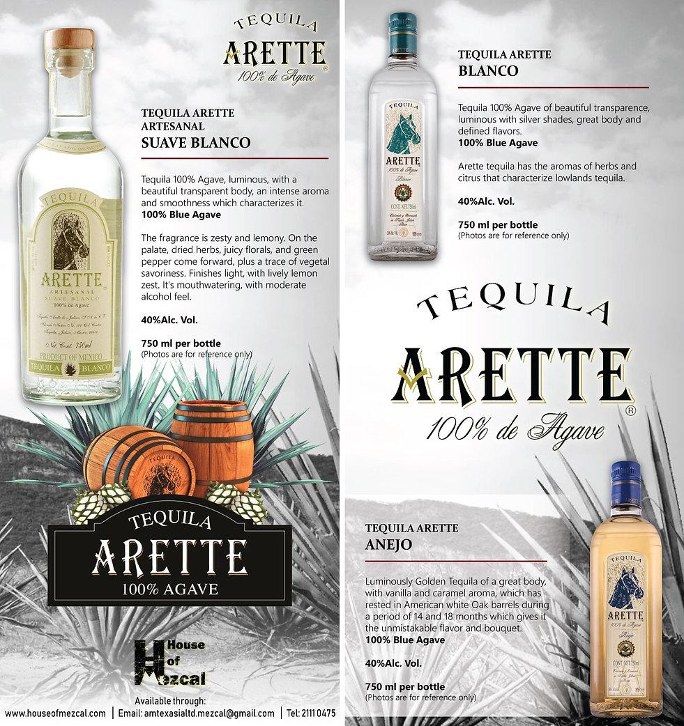 Tequila-Arette-leaflet_98x210mm.jpg