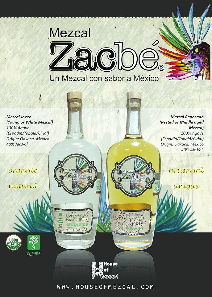ZACBE.jpg