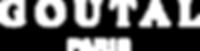 logo GOUTAL PARIS- WHITE.png