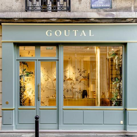 goutal_bellechasse_boutique_5-airtheme-standard-thumb-big-1920x1280.jpg