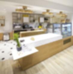margauxboks boksarchitecture margaux boksenbaum architecte  paris