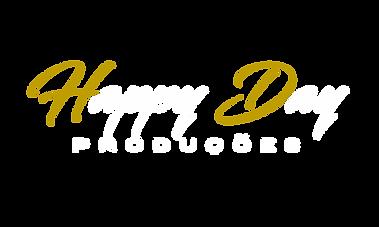 happyday_oURO_alterações_Marcos_letras