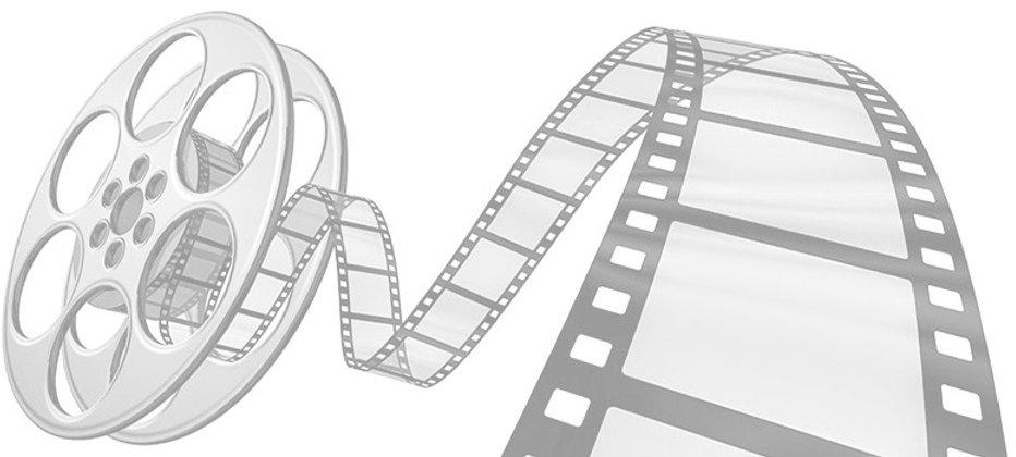 cinema-777x350_edited.jpg