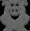dark pig.png