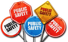 Public-Safety-Signs-Community-Safe-2.jpg