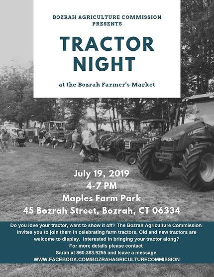 Tractor Night (1).jpg