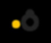 france_O_logo_rvb_O_couleur_noir.png