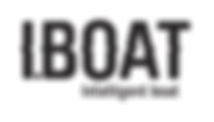iboat-pzhi.png