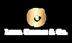 LOGO_LoyalCharles_Gold_Blanc3.png
