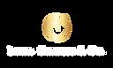LOGO_LoyalCharles_Gold_Blanc2.png
