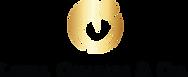 LOGO_LoyalCharles_Gold.png