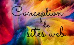 Conception-sites-web