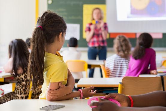 Académique, école, scolaire, tutorat, aide, tuteur, enfant, élève, étudiant, primaire, secondaire, problème, enseignant, professeur, succès, soutien, étude, éducatif, éducation, Québec, Montréal, Trois-Rivières, à domicile, en ligne, à distance, pédagogiqu