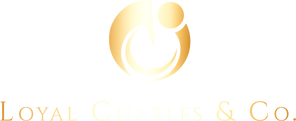 LOGO_LoyalCharles_Gold_edited_edited_edi