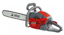 MTH 5100 Chainsaw