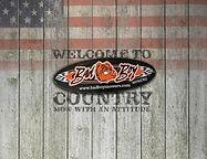 bad boy banner -website.jpg