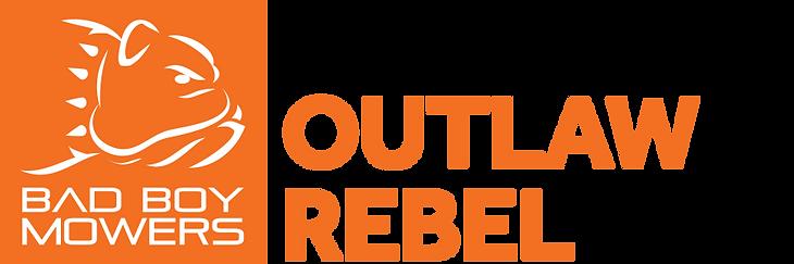 2021_bbm_rebel_title_1.png