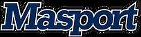 Masport_Logo_(full_colour)_2018.png