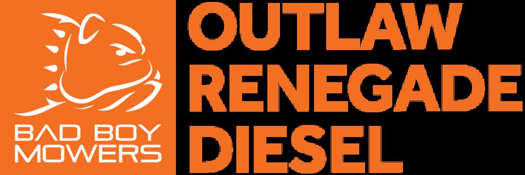 2021_bbm_renegade_diesel_title_1.png