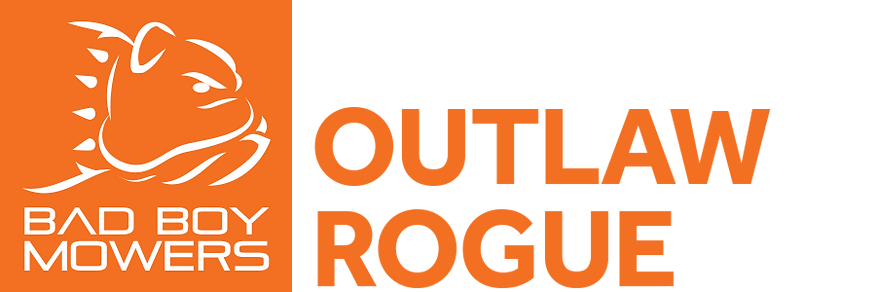 outlaw rouge.png