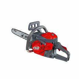 MTH 4000 Chainsaw