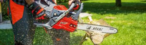 efco chainsaw banner.jpg