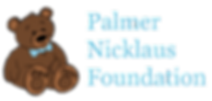 PNF_Transparent_Logo.png
