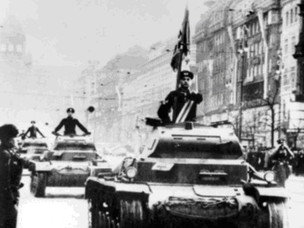 Alcuni (falsi) luoghi comuni sulla seconda guerra mondiale - di Giuseppe Sorrentino