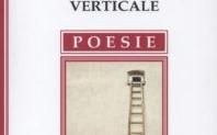 """""""Principio verticale"""" di Marco Tufano (96, rue de-La-Fontaine, 2017) - di Mario Famularo"""