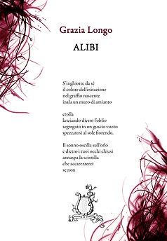 ALIBI COVER FRONTE2.jpg