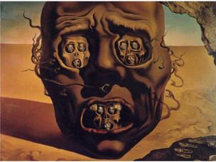 Il postmoderno: crisi d'identità della società contemporanea - di Cristiana Lucidi