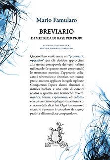 BREVIARIO.jpg