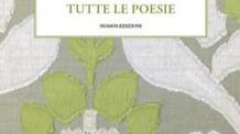 """Tutte le poesie"" di Luigi Villa Freddi (Nomos, 2016) - di Mario Famularo"