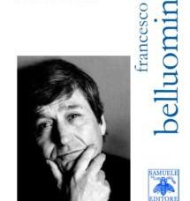 Ultima vela, Francesco Belluomini (Samuele Editore, 2018)