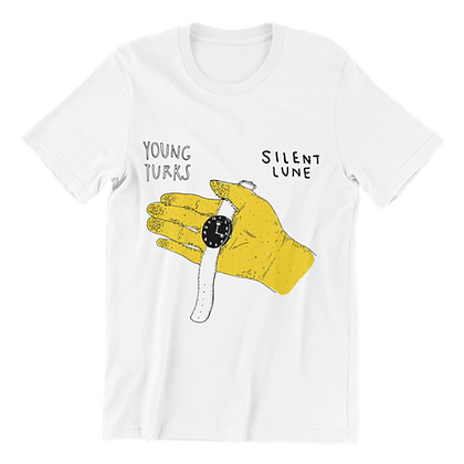 Young Turks Shirt
