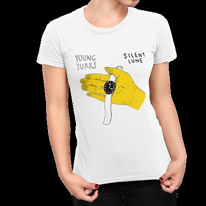 Young Turks Women's Shirt