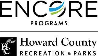Encore-HCRP Logo.jpg