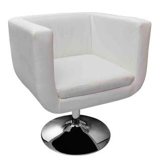 fotel vidaxl2.jpg
