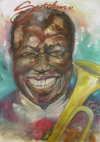 Louis Armstrong Satchmo.JPG