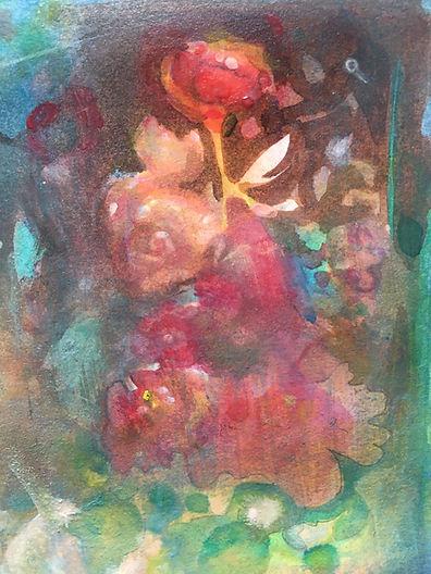 little Wild Rose River Arts Gallery .JPG