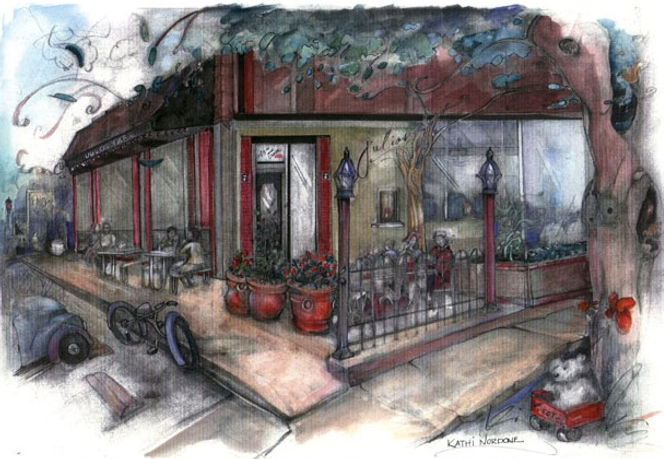 Neighborhood Cafe_edited.jpg