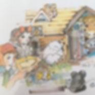 Whimsical Watercolors_edited.jpg