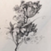 FLOWER INK BOUQUET.jpg