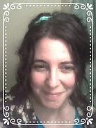 Kathi WIX photo flowered shirt_edited.jpg