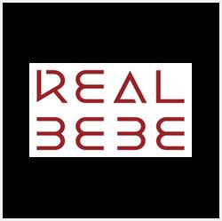 realbebe
