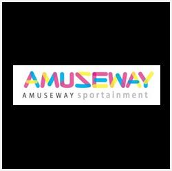 amuseway