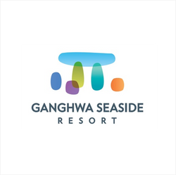 ganghwa