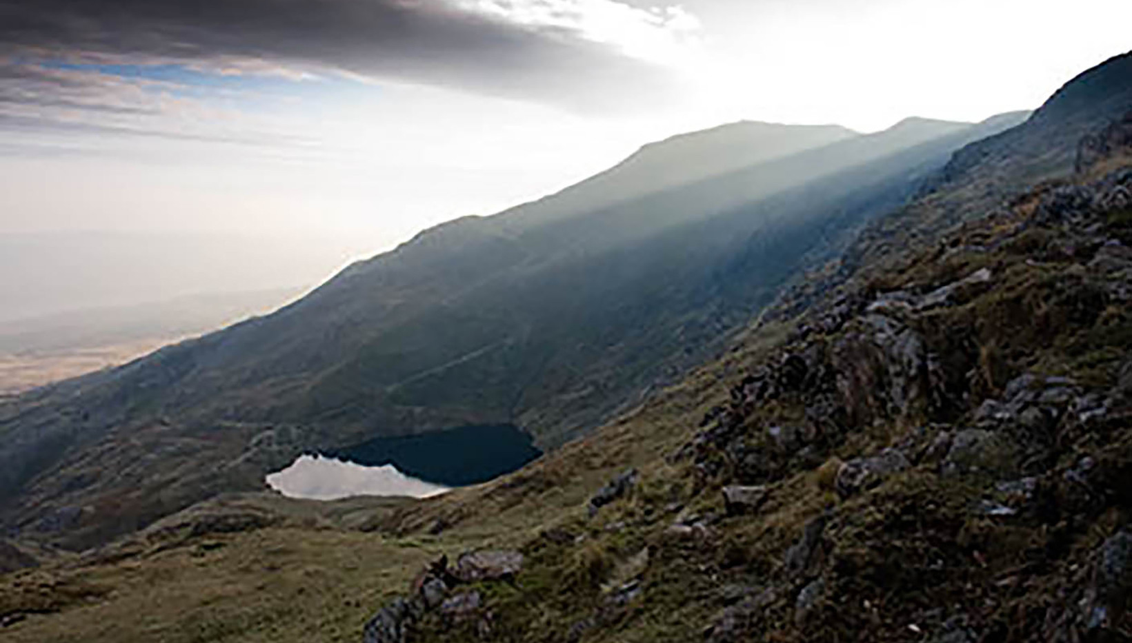 Old man of coniston.jpg