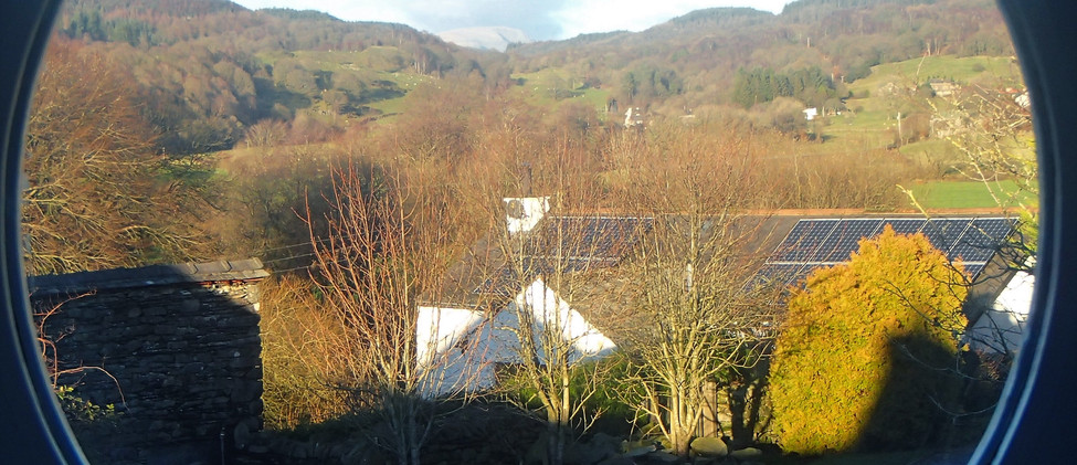 Winter view from the cottage.JPG