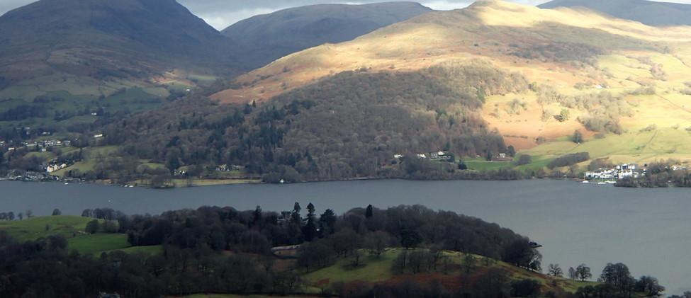 View from Latterbarrow.JPG